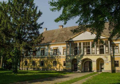 Darda,dvorac-Esterhazy-4