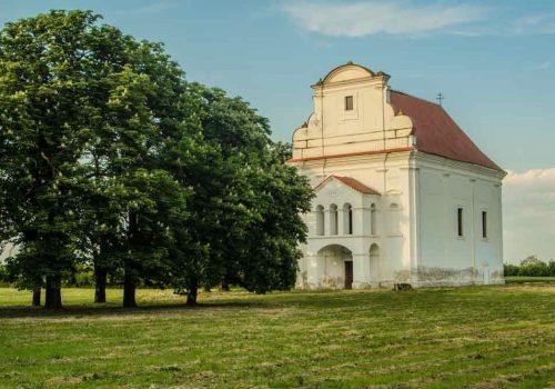 Topolje,Crkva-Sv-Petra-i-Pavla-3