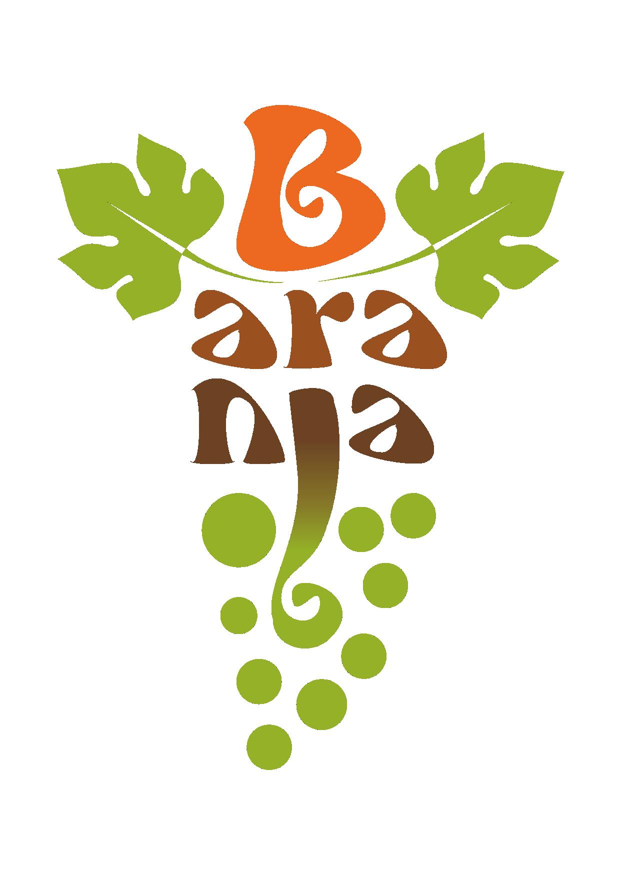 Visit Baranja