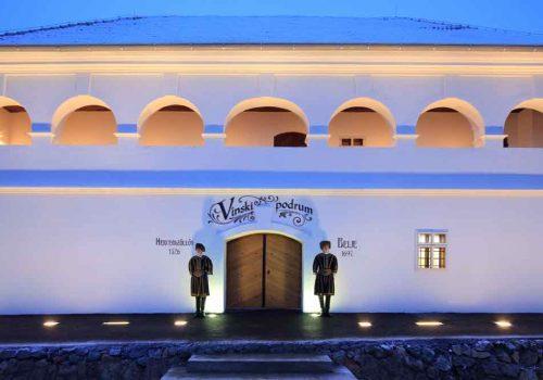 Vinski-podrum_Vina-Belje