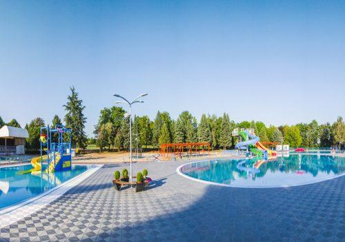 naslovna-bazeni
