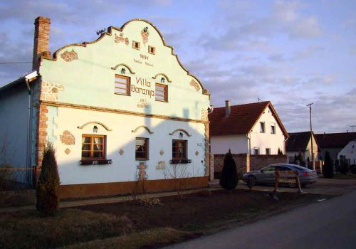 smjestaj-villa-baranja-karanac-5